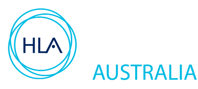 HLA | Health Leaders Australia