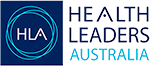 Health Leaders Australia | HLA